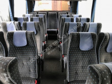 Inside equipment STOELEN BOVA AUTOBUS