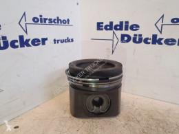 Repuestos para camiones motor DAF 1747552 MOTORZUIGERSET CF85IV/XF105