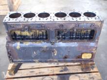 DAF Motor CILINDERBLOK 1160