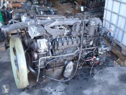 DAF PE 183C1 használt motor