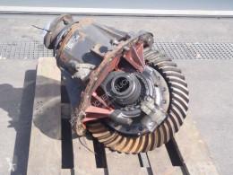 Repuestos para camiones DAF TYPE 1347 / RATIO 3.07 CF85/XF95/XF105 transmisión eje usado