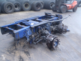 Scania axle transmission BOOGIE