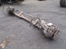 Mercedes 739528 VL2/21DC-3,5 VOORAS used axle transmission