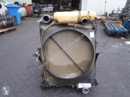 Volvo kühlsystem 21384581-21384583-20735696 RADIATOR+INTERKOELER
