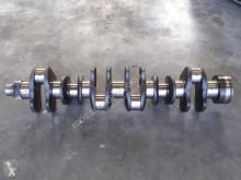 Náhradné diely na nákladné vozidlo motor DAF 1291804 KRUKAS CF85/XF95