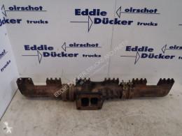 Silnik Iveco 504030843 SPRUITSTUK CURSOR 8
