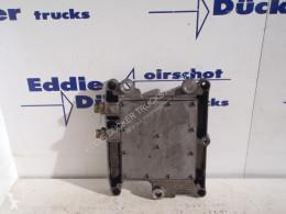 DAF 1444905 ECU-KOELER CF/XF silnik używana