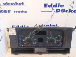 Mercedes electric system 9574460421 DASHBOARD