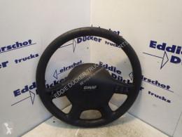 DAF steering 1693758 STUURWIEL CF75IV/CF85IV/XF105