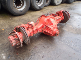 MAN axle transmission 81.35010-6259 HY-1350 09 TGM