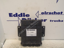 Scania 1754684 CONTROL UNIT OPC4 R-SERIE sistem electric second-hand