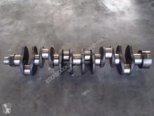 Repuestos para camiones motor DAF 1653898 KRUKAS CF85/XF95