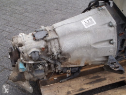 Mercedes gearbox AUTOMAAT A 211 260 69 00