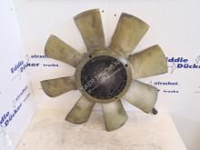 Peças pesados sistema de arrefecimento Volvo VISCO+FAN