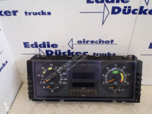Elektrisch systeem Mercedes 0014467521 DASHBOARD