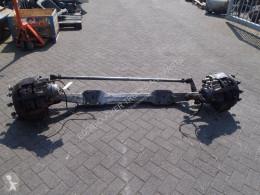 Renault VOORAS used axle transmission