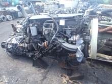 Repuestos para camiones motor Iveco CURSOR 10