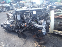 Iveco CURSOR 10 used motor