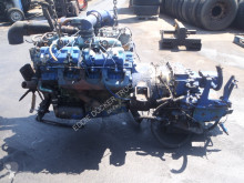 Perkins V8 ENGINE tweedehands motor