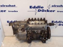 Repuestos para camiones DAF BRANDSTOFPOMP 103998 motor usado