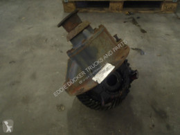 DAF 120E DIFFERENTIEEL transmission essieu occasion