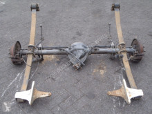 Mercedes A 9063500800 R: 4,182 used axle transmission
