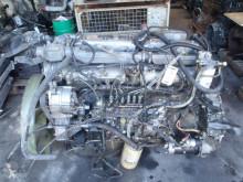 发动机 达夫 RS 222L