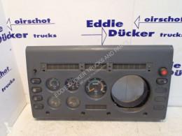 DAF elektrik 1236320-1270072 DASHBOARD F95