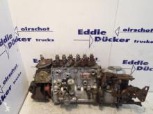 DAF motor 1248046 BRANDSTOFPOMP F75 240HP