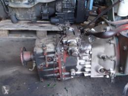 Volvo EATON V4106B tweedehands versnellingsbak