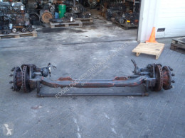 DAF axle transmission 182N