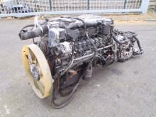 Motore DAF PE183C1