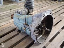 Repuestos para camiones transmisión caja de cambios Mercedes 711.110 G1/18-5/6
