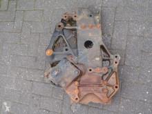 Repuestos para camiones MAN 81.41313-3019 BEVESTIGINGSBEUGEL usado