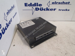 DAF 1399303 VSE / EVS UNIT OG0000083229 used electric system