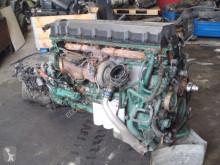 Volvo Motor D13A520 EC06B