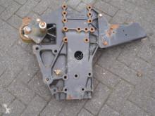 Repuestos para camiones MAN 81.41313-3010 BEVESTIGINGSBEUGEL usado