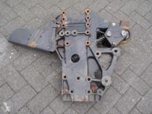 Piese de schimb vehicule de mare tonaj MAN 81.41313-3011 BEVESTIGINGSBEUGEL second-hand