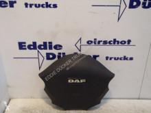 Repuestos para camiones cabina / Carrocería DAF 1643979 AIRBAG CF(IV)/LF(IV)/XF105