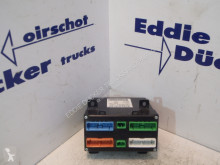 Volvo 20538397 REGELEENHEID FM/FH used electric system