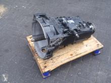 Коробка передач MAN 81.32003-6263 ECOLITE S6-36