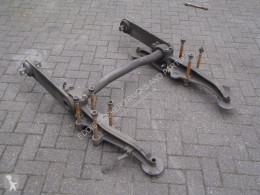 Mercedes LUCHTVERINGSTEUN A 9603283541 / A 9603283441 truck part used
