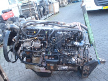 MAN D2866 LF 27 tweedehands motor