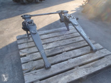 Renault Magnum 440 truck part used