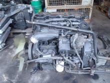 DAF Motor LF