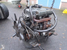 Motor Mercedes OM364 / OM 364