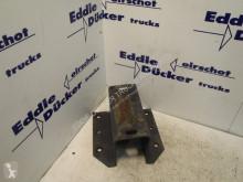 Transmission essieu DAF 1388735 STEUN, AANDRIJFAS CF65/CF75/CF85/XF95