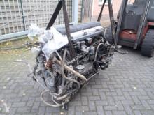 Motor Renault Premium 420 DCI