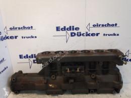 Repuestos para camiones motor DAF 1428249 BRANDSTOFPOMPHUIS CF85/XF95
