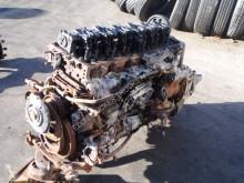 Двигател Volvo D13 BRANDSCHADE